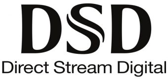 DSD Native support DAC`S