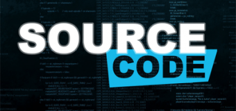 V.A.M.P. how to create & source code